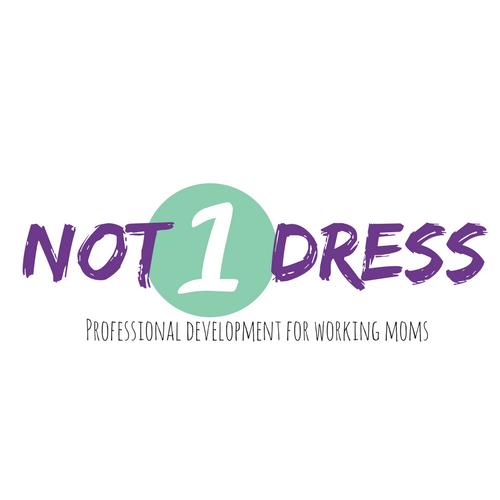 Not1Dress